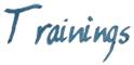 Trainings 250